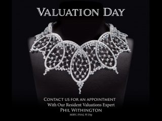 Insurance Valuation Day